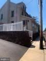 31 Main Street - Photo 5
