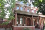 1503 2ND Street - Photo 1