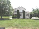 390 Ashland Avenue - Photo 1