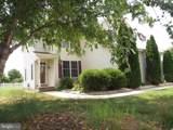 390 Ashland Avenue - Photo 20