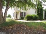 390 Ashland Avenue - Photo 21