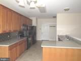390 Ashland Avenue - Photo 25