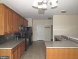 390 Ashland Avenue - Photo 26