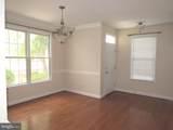 390 Ashland Avenue - Photo 30