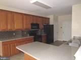 390 Ashland Avenue - Photo 8