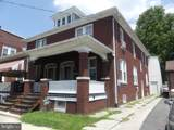 522 Baltimore Street - Photo 1