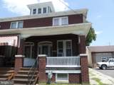 522 Baltimore Street - Photo 2
