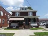 522 Baltimore Street - Photo 3