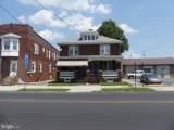 522 Baltimore Street - Photo 4