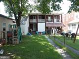 522 Baltimore Street - Photo 6
