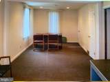 347 2ND STREET Pike - Photo 4