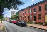 447 Grindall Street - Photo 2