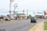 22-24 Lincoln Highway - Photo 3
