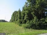 O'neal Road - Photo 2