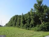 O'neal Road - Photo 3