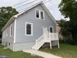 407 Elmer Street - Photo 1