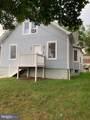 407 Elmer Street - Photo 3