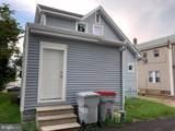 407 Elmer Street - Photo 31