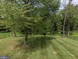 714 Pondview Drive - Photo 33