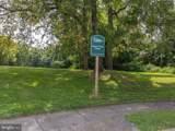 714 Pondview Drive - Photo 35