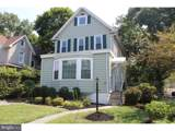 82 Chestnut Avenue - Photo 1