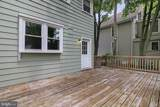 82 Chestnut Avenue - Photo 38