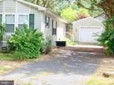 33007 Circle Drive - Photo 2