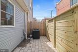 1802 Waterloo Street - Photo 25
