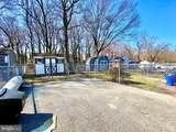 309 Park Drive - Photo 3