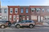 1838 Mcclellan Street - Photo 33