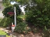 6961 Hagy Road - Photo 44