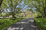 835 Tudor Lane - Photo 46