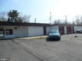 1526 Newville Road - Photo 12