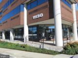 11130 Fairfax Blvd, Suite 200 B - Photo 1