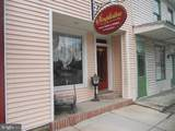 44 Main Street - Photo 2