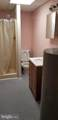 6840 West Chester Pike - Photo 12
