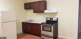 6840 West Chester Pike - Photo 13