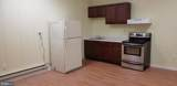 6840 West Chester Pike - Photo 14