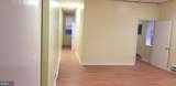 6840 West Chester Pike - Photo 15