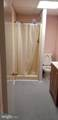 6840 West Chester Pike - Photo 16