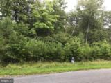 Lot #153 South Independence Drive - Photo 1