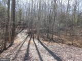 Stonehouse Mountain Road - Photo 10