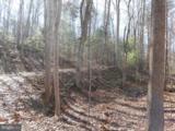 Stonehouse Mountain Road - Photo 16