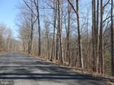 Stonehouse Mountain Road - Photo 17
