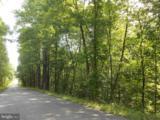 Stonehouse Mountain Road - Photo 7