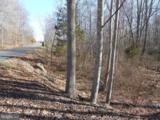 Stonehouse Mountain Road - Photo 8