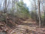 Stonehouse Mountain Road - Photo 9