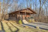 12494 Moss Hollow Road - Photo 10