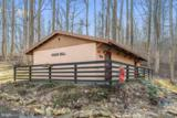 12494 Moss Hollow Road - Photo 16