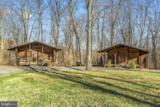 12494 Moss Hollow Road - Photo 8
